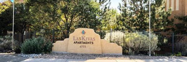 Las Kivas Apartments and Townhomes