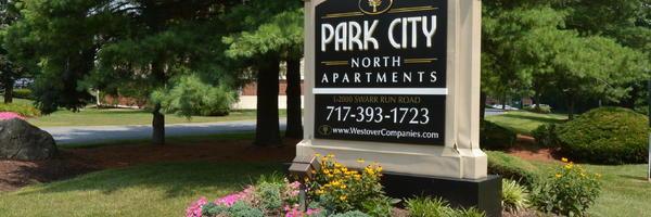 Park City Apartments