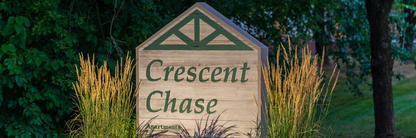 Crescent Chase Apartments