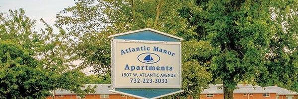 Atlantic Manor Apartments