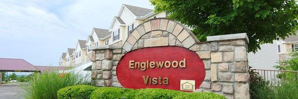 Englewood Vista