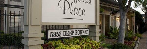 Pineforest Park