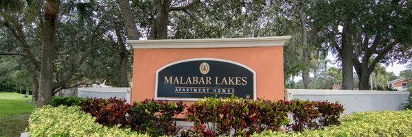 Malabar Lakes Apartments