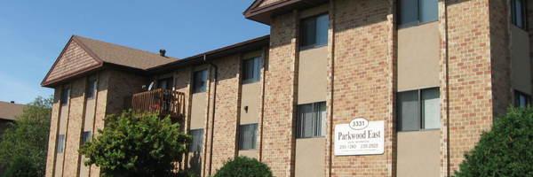 Parkwood East & West