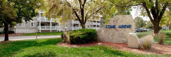 Stone Grove Apartments