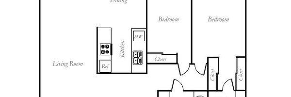 Maplewood Apartment Community