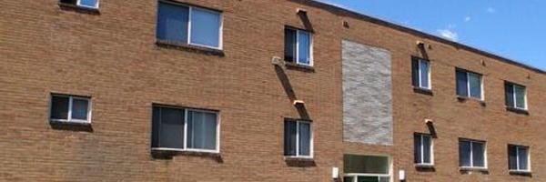 Melrose Park Manor Apartments