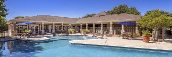 The Atlantic Grand Oaks