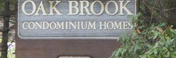 Oak Brook Condominiums