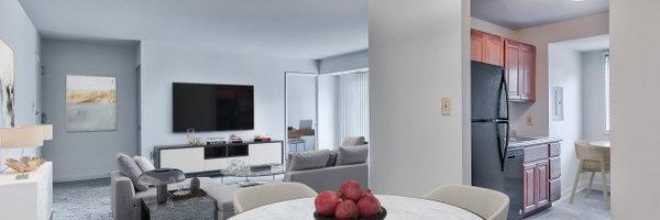 Americana Southdale Apartments