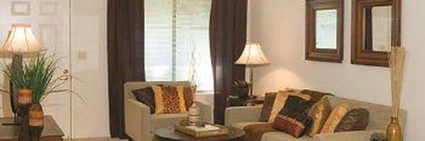Antelope Vista Apartments