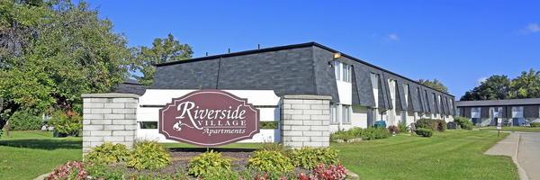 Riverside Village Apartments