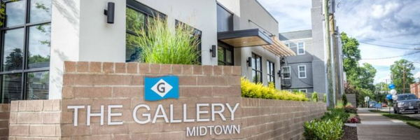 The Gallery Midtown