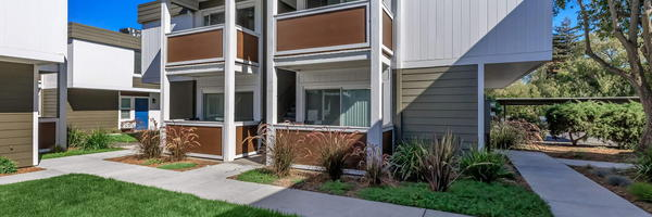 Fairway Village Apartments