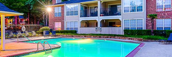 Quail Creek Apartments