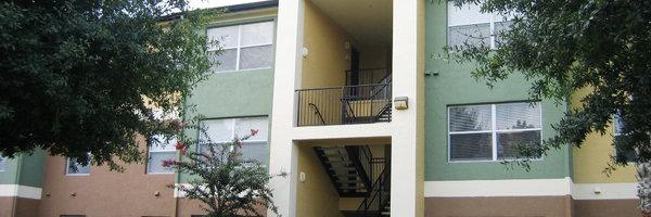 Buena Vista Place Apartments
