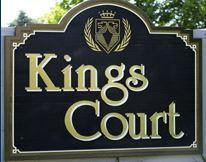 Kings Court