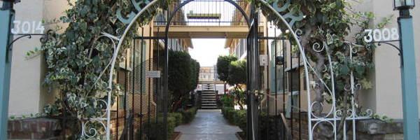 Carol Manor Apartments