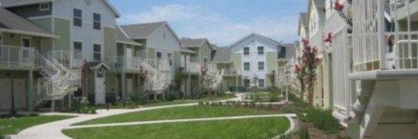 Acacia Meadows Apartments