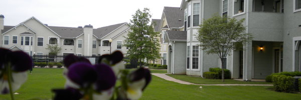 Mansions at Riverside