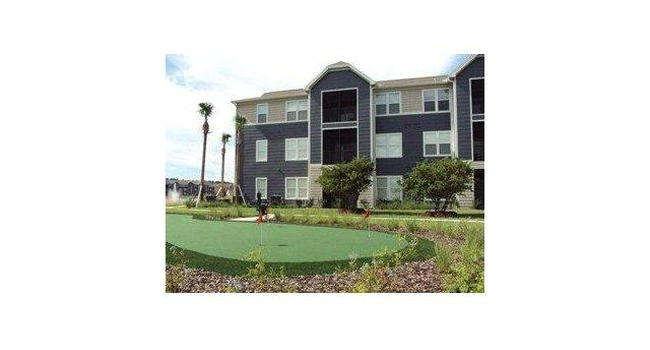 North Beach on Kernan - 141 Reviews | Jacksonville, FL Apartments ...