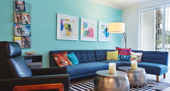 Arden Villas 240 Reviews Orlando Fl Apartments For Rent Apartmentratings