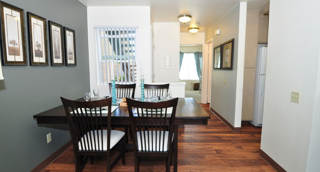 Canyon Club Apartments - 153 Reviews | Oceanside, CA Apartments for ...