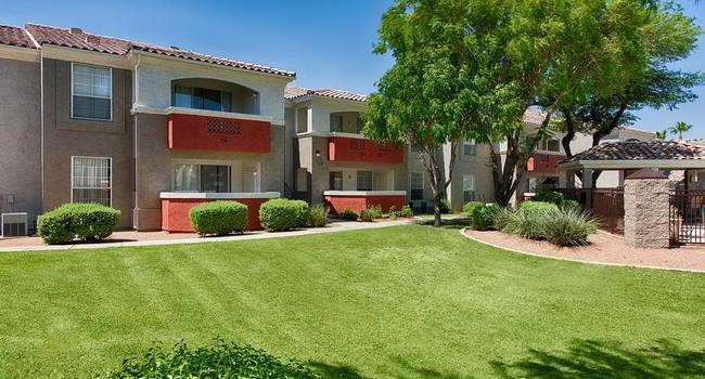 Envision Apartments 184 Reviews Mesa Az Apartments For Rent Apartmentratings C