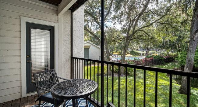 Eagles Point Apartments at Tampa Palms - 107 Reviews ...