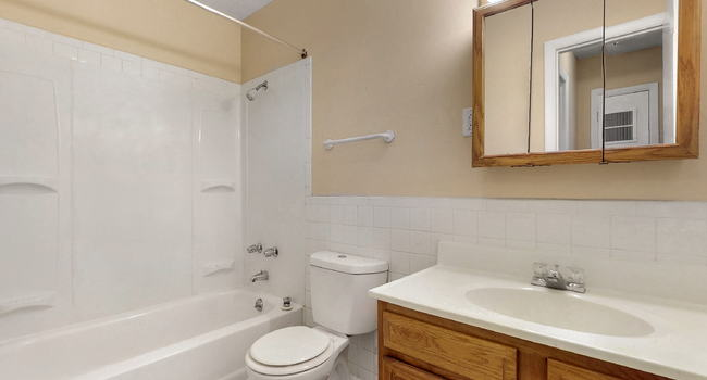 Torrey Pines 63 Reviews Page 2 Omaha Ne Apartments For Rent
