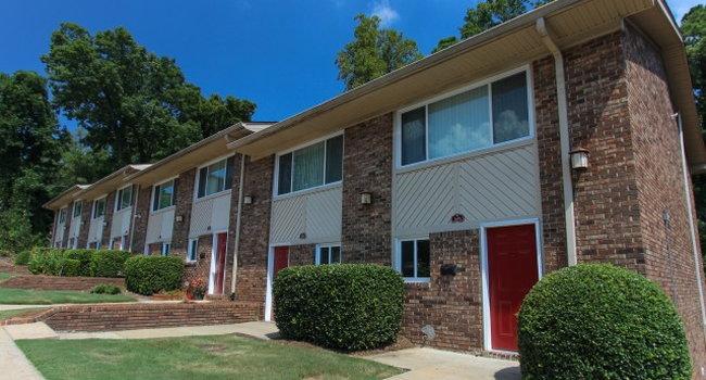 rollingwood apartments 31 reviews birmingham al apartments for rh apartmentratings com