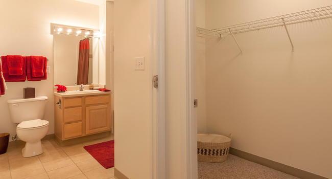 Quail Run 54 Reviews Stoughton Ma Apartments For Rent