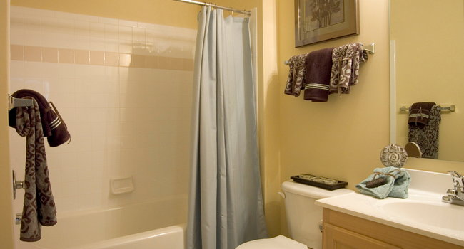 Runaway Bay - 25 Reviews | Salisbury, MD Apartments for Rent