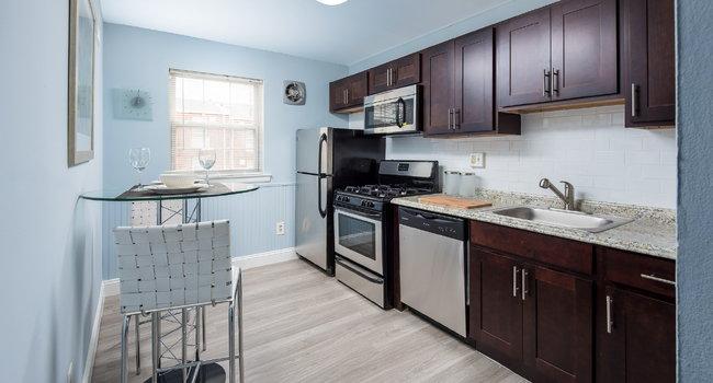 Rushwood Apartments 320 Reviews Philadelphia Pa Apartments For