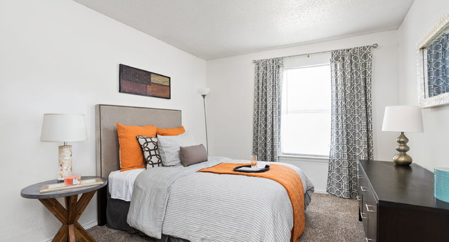 Raindance Apartments - 161 Reviews | Oklahoma City, OK