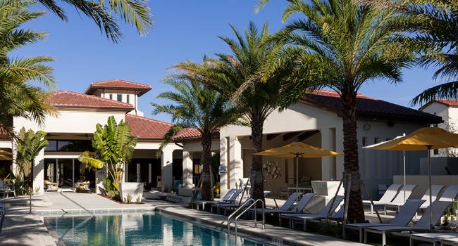 Jefferson Palm Beach - 9 Reviews | West Palm Beach, FL
