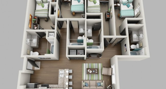 1 Bedroom Apartments Murray Ky Search Your Favorite Image
