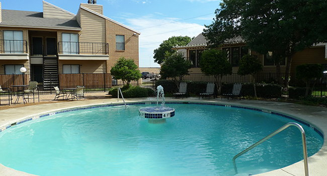 Apartments In Lubbock Cheap - alenaschaad
