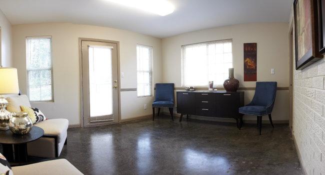 Jamestown Village Apartments-Marietta - 3 Reviews | Marietta