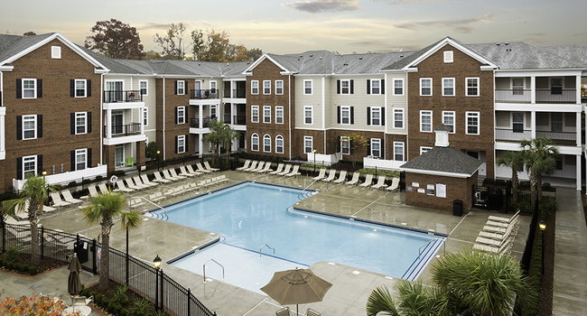 The Province Greenville 84 Reviews Greenville Nc Apartments For Rent Apartmentratings C