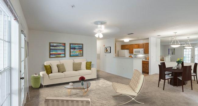 creekside park apartments 201 reviews jacksonville fl rh apartmentratings com