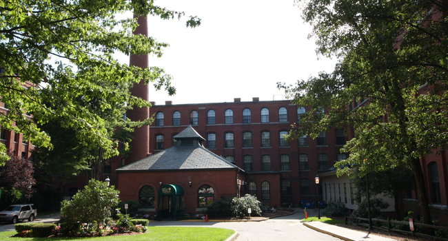 Royal Worcester Apartments - 35 Reviews | Worcester, MA Apartments ...