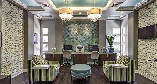 Camden San Marcos - 84 Reviews | Scottsdale, AZ Apartments