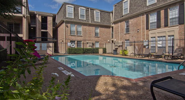 Brompton Court Apartments - Home | Facebook