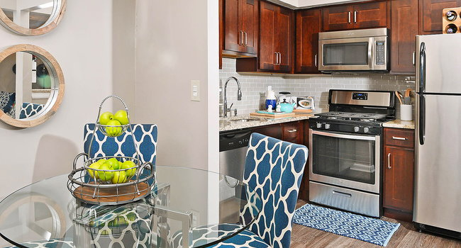 Foundry Centre - 76 Reviews | Owings Mills, MD Apartments ...