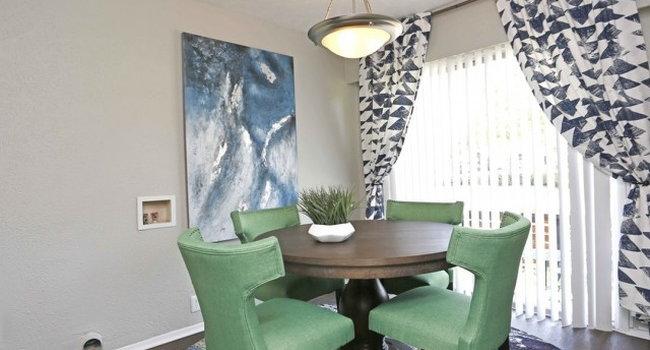 Peachy Belle Grove Apartments 203 Reviews Richardson Tx Download Free Architecture Designs Momecebritishbridgeorg