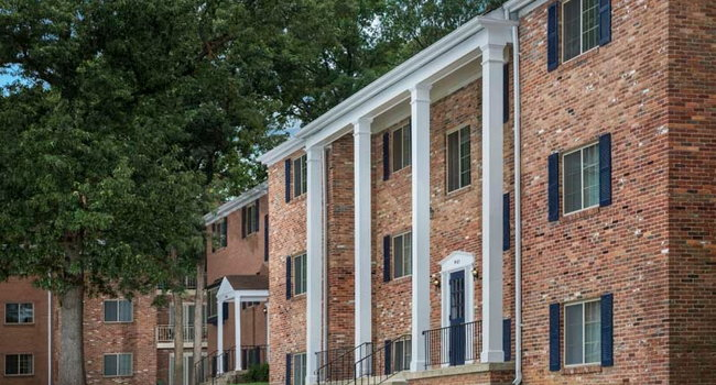 Deerfield Run Village Square North Apartments 79 Reviews Laurel Md Apartments For Rent Apartmentratings C