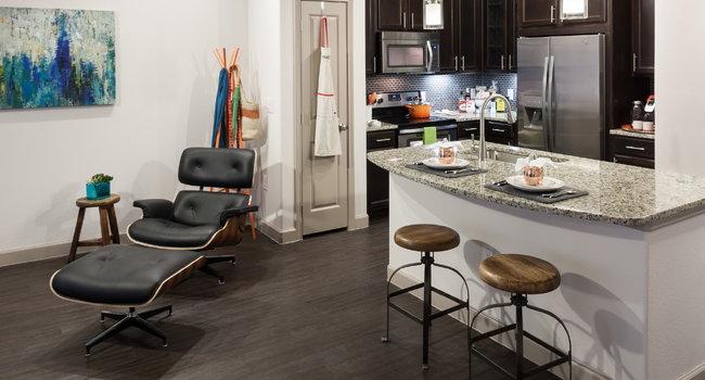 Olympus Auburn Lakes - 27 Reviews | Spring, TX Apartments