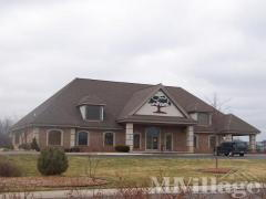 Image of Green Briar Community in Burton, MI