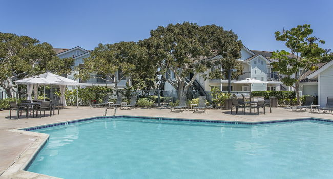 IMT Sorrento Valley - 198 Reviews | San Diego, CA ...
